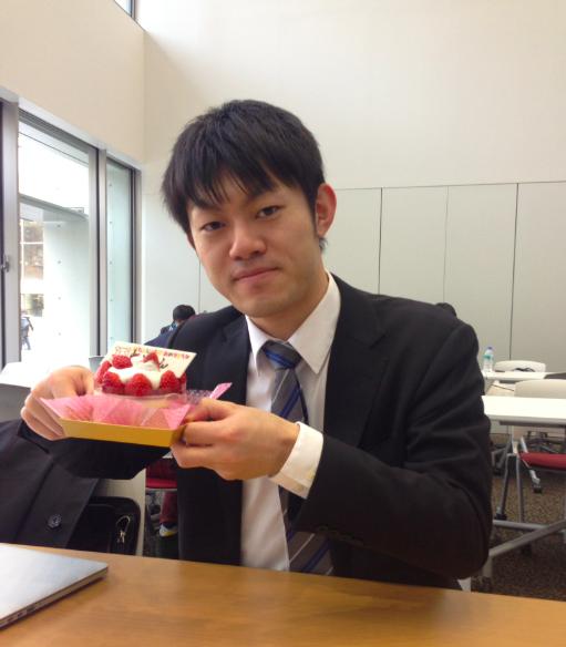takachan_hbd1.png