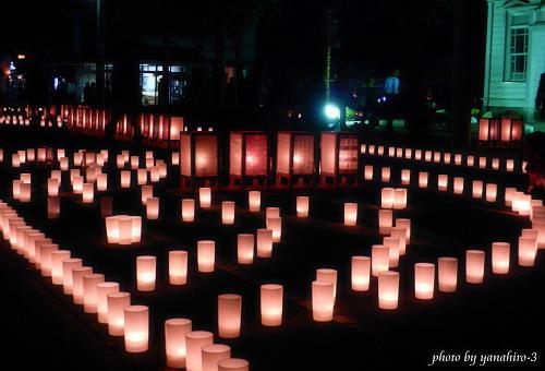 伊勢崎燈華会 2011 10 16 040 - コピー (4)