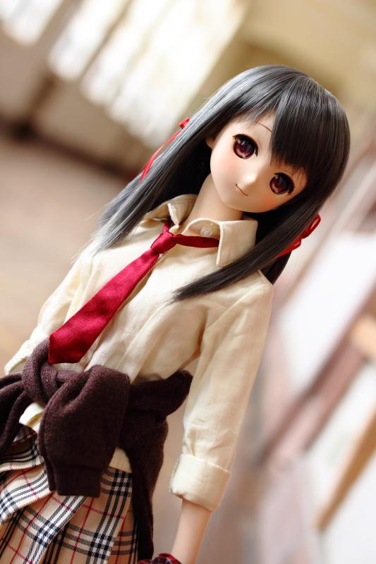 _MG_7530.jpg