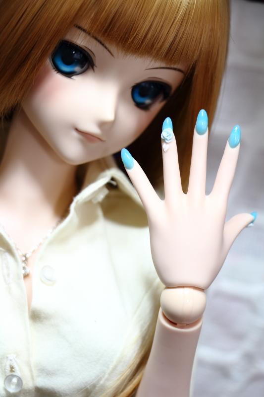 _MG_8327.jpg