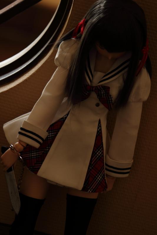 _MG_8428.jpg