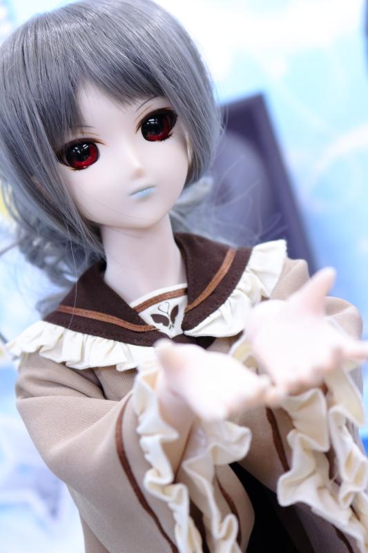 _MG_8572.jpg