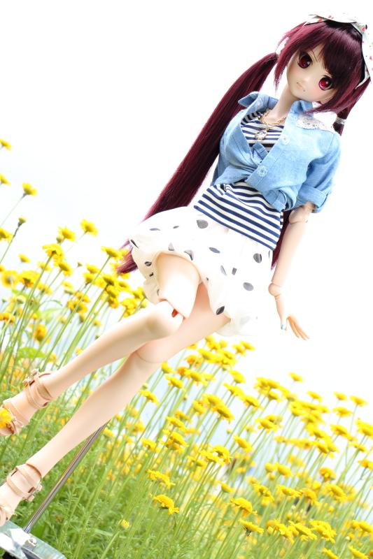 _MG_9779.jpg
