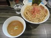 140304つけ麺