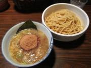 140430つけ麺