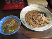 140502つけ麺