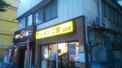 140613仙台店