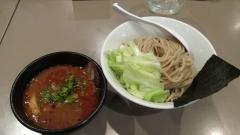 140717海老味噌つけ麺_R