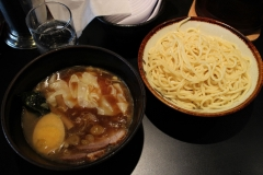 140801麺屋ごとう (1)_R