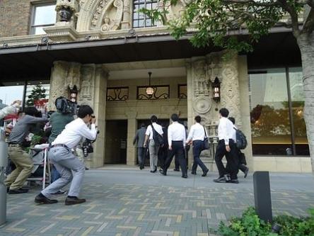 京都府警が「FC2動画の実質的な運営会社」に本格的な捜査へ!