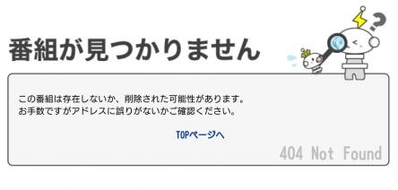 0YH0dX6.jpg