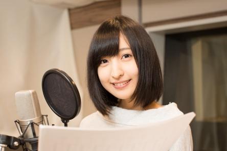 【悲報】声優の佐倉綾音さん、番組スタッフからストーカーのような事されてるんだがw