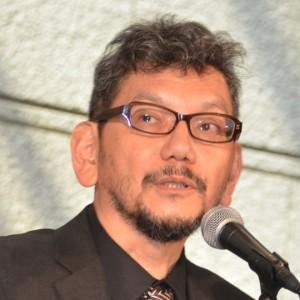 庵野監督「実を言うと日本のアニメはもうだめです。 日本のアニメの寿命はあと5年くらい」