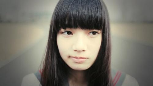 110310_nana_12.jpg