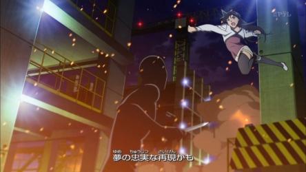 『名探偵コナン』今週から新しくなったOPが動きすぎ&バトルアニメに見えるwwwww