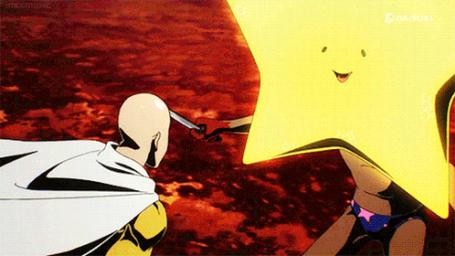 どうして最近のアニメは主題歌がタイアップの糞ばかりなの? 串田アキラとかの熱い曲 昭和は良かった