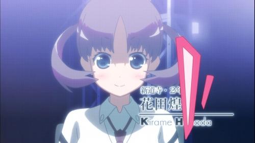 『咲-Saki- 全国編』 最終話感想まとめ…色んなキャラ総出演!次いつやるんや・・・