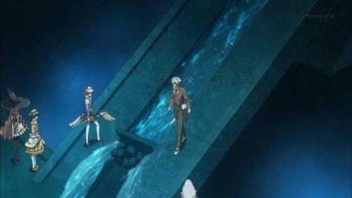 『エスカ&ロジーのアトリエ〜黄昏の空の錬金術士〜』 第3話感想まとめ…護身用ダイナマイト強すぎ吹いた
