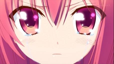 『精霊使いの剣舞』第11話・・・メインヒロインがここまでめんどくさいキャラだったとは・・・・どうしてこうなった・・・・ヒャン!!