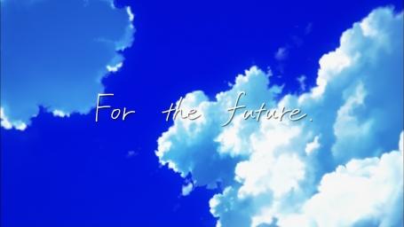 【最終回】『Free!-Eternal Summer-』 流石京アニ!綺麗に終わったな!!でも3期と劇場はできるのか?
