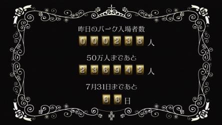 1414695669432.jpg