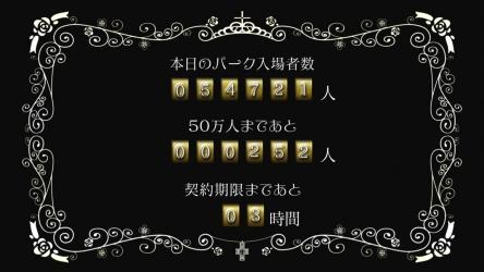 1418319986887.jpg