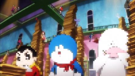 『SHIROBAKO』第11話・・・今週のネタ危なすぎだろwwwwwそしてまさかの庵野登場?で盛り上がってきたな