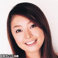 声優・榎本温子が結婚して気付いたけど 同学年の声優は・・・・