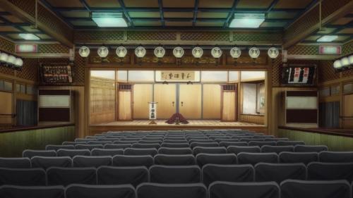 【朗報】『昭和元禄落語心中』2期決定!!!冬アニメのDEEN作品全部続編決定してるぞwww