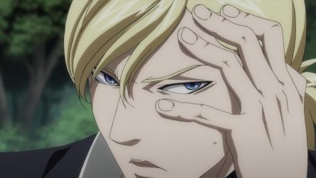 『坂本ですが?』第5話感想・・・手押し相撲の時やたらと動くwww そして久々に尺埋めバレー