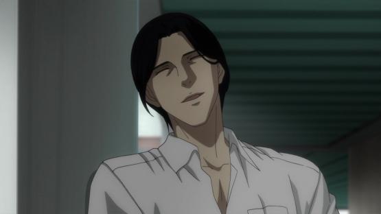 『坂本ですが?』第8話感想・・・ヘリウム坂本はまさかの斉藤桃子桃子! 8823先輩はキャラ崩壊しすぎやwwww