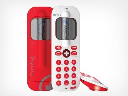 150213SpareOne-Plus-Emergency-Phone.jpg