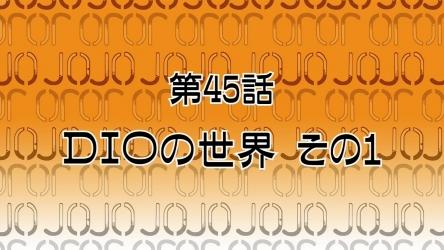 150523-0056570791-1440x810.jpg