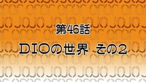 150530-0056510154-1440x810.jpg