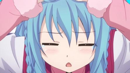 『学戦都市アスタリスク』第2話感想・・・今週もテンプレラノベアニメの展開だったな・・・青髪ヒロインちゃんが可愛いぞ!