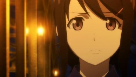 『櫻子さんの足下には死体が埋まっている』第6話感想・・・メンヘラちゃんがが空回りしてただけだった・・・しかし櫻子さんの的確すぎる想像すげぇ・・・