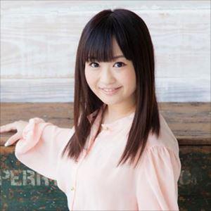 声優・大亀あすかさん、声豚に胸の谷間を披露wwww 一方平野綾さんは海外で激痩せしていた