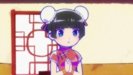 『おそ松さん』第22話感想・・・トッティは何もなし男!!ゲスト声優にくぎゅうううううう!そしてオチは前回に続いて投げっぱなしwwww
