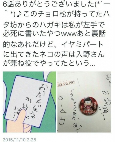 16_201602112359570ef.jpg