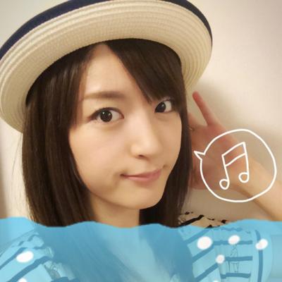 声優・小松未可子さんがカラオケ(プライベート)中、「もしかしてアニソンとか歌われてる?」と聞いてくる店員を注意!→みかこし「一体何と答えたら正解だったのか…。」