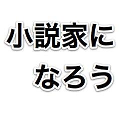 1a6163b000273d120c739a63cb79cb74.jpg