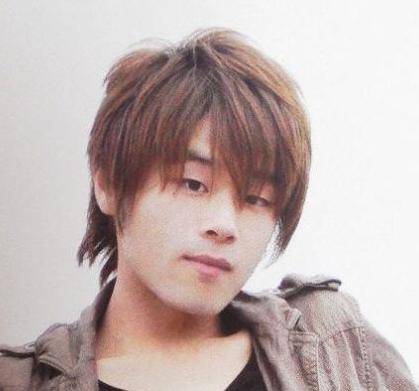 9月17日は人気声優・松岡禎丞さんの誕生日!!つぐつぐおめでとおおおおおおお!