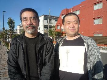 20091008.jpg