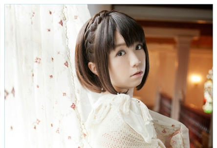 20130201_nomizu_topb01.jpg