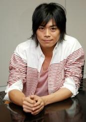 日本一忙しい男性声優・浪川大輔さんが円満退社し、個人事務所「ステイラック」を立ち上げたぞ