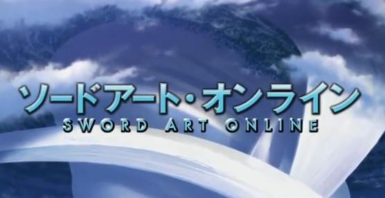 アニメ『ソードアート・オンラインII』 OPを担当するのは1期と同じ藍井エイル!