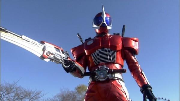 平成ライダー16作品目の名前か? 『仮面ライダードライブ』という商標が登録される!
