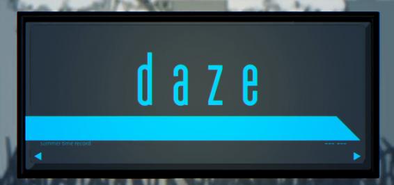 『メカクシティアクターズ』 作者のじんさんがOP曲「daze」のMVをニコ動に投稿! まさかのフルwwww