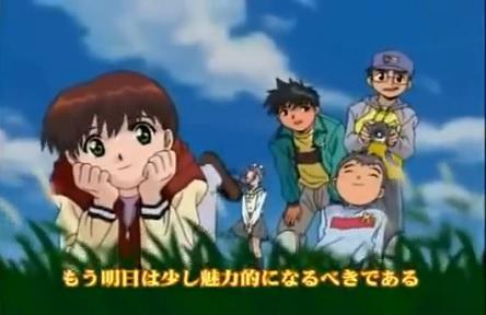 アニメ『学校の怪談』6月23日より再放送決定!ただし・・・・