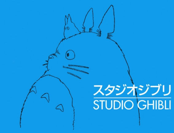アニメーターさん達の会話から「スタジオジブリ」解散はマジっぽい?